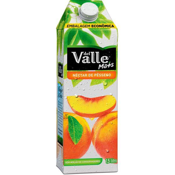7898341430616_Suco-de-pessego-Del-Valle-Mais---15L.jpg