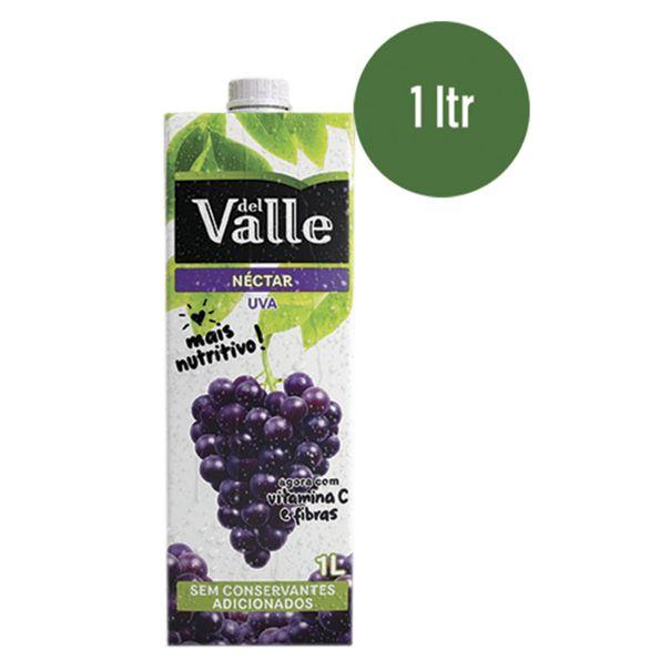 7898341430098_Suco-de-uva-Del-Valle-Mais---1L.jpg