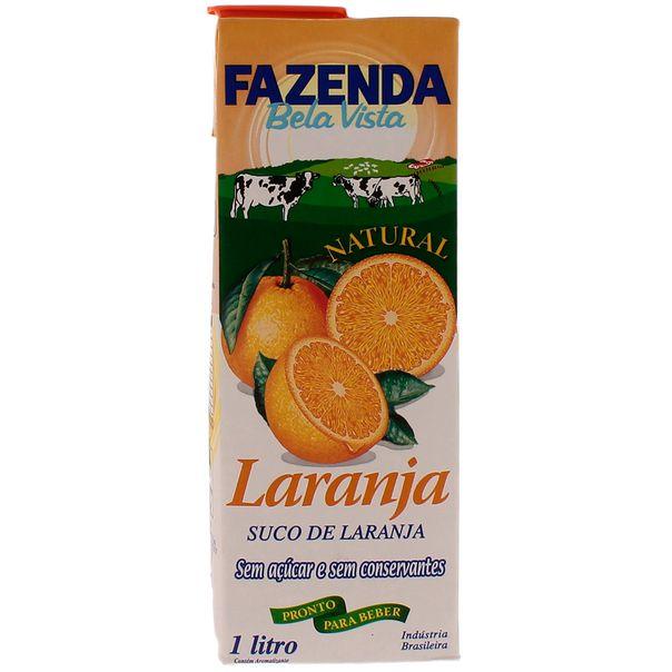 7896229800032_Suco-de-laranja-Fazenda-Bela-Vista----1L.jpg