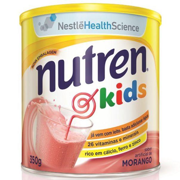 7891000089873_Suplemento-nutricional-de-morango-Nutren-Kids-Nestle---350g.jpg