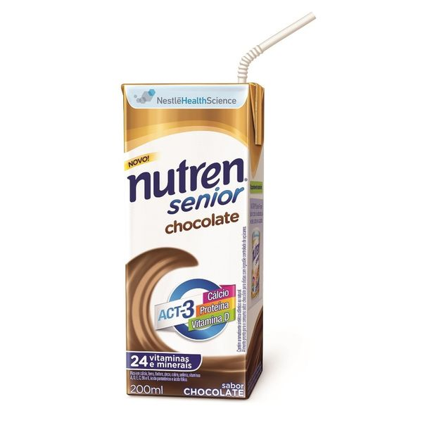 7891000109236_Suplemento-nutricional-de-chocolate-Nutren-Senior-Nestle---200ml.jpg