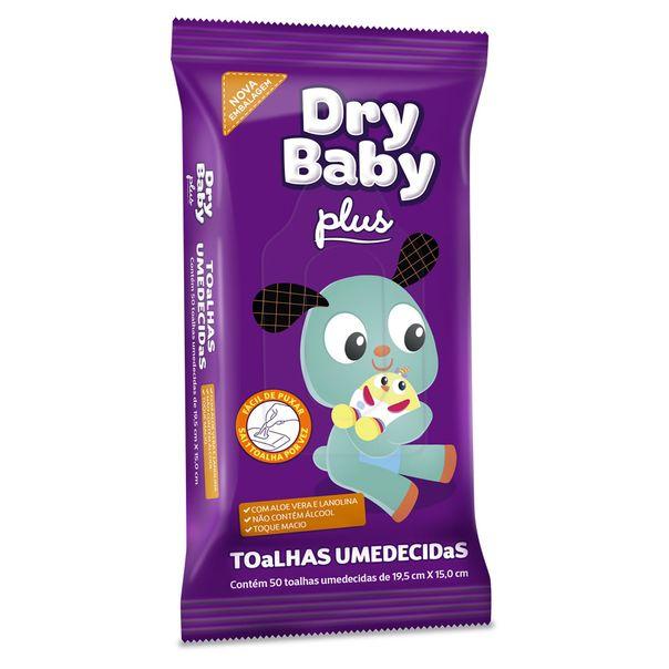 7896770902070_Toalha-umedecida-Dry-Baby-Plus-–-com-50-unidades.jpg
