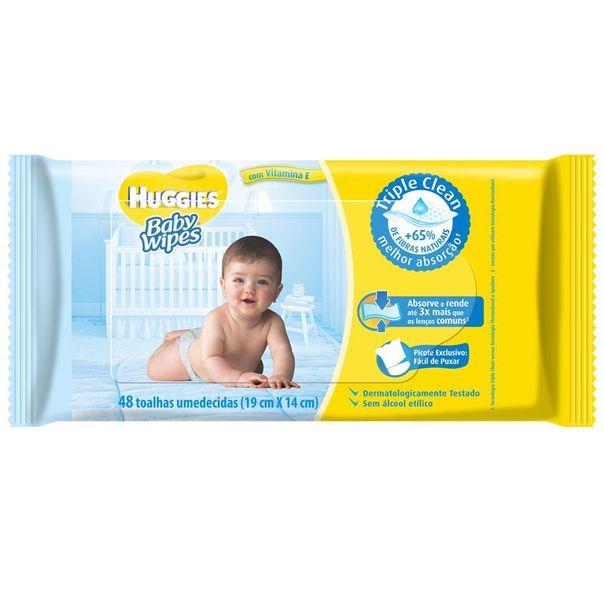 7896018703063_Toalha-umedecida-Huggies-Baby-Wipes-–-com-48-unidades.jpg