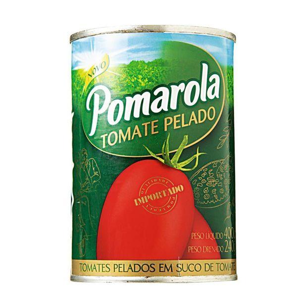 7896036095669_Tomate-pelado-Pomarola-lata---400g.jpg