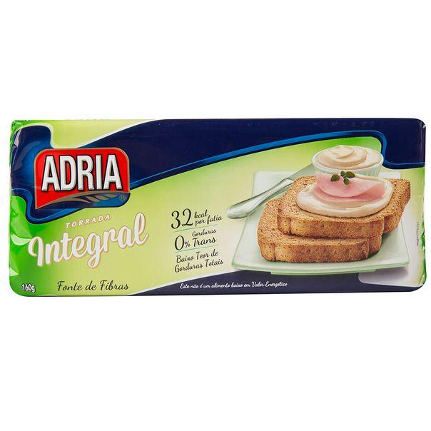 7896085075896_Torrada-integral-Adria----160g.jpg