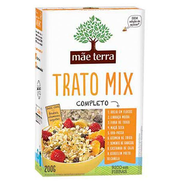 7896496971831_Trato-organico-mix-completo-Mae-Terra---200g.jpg