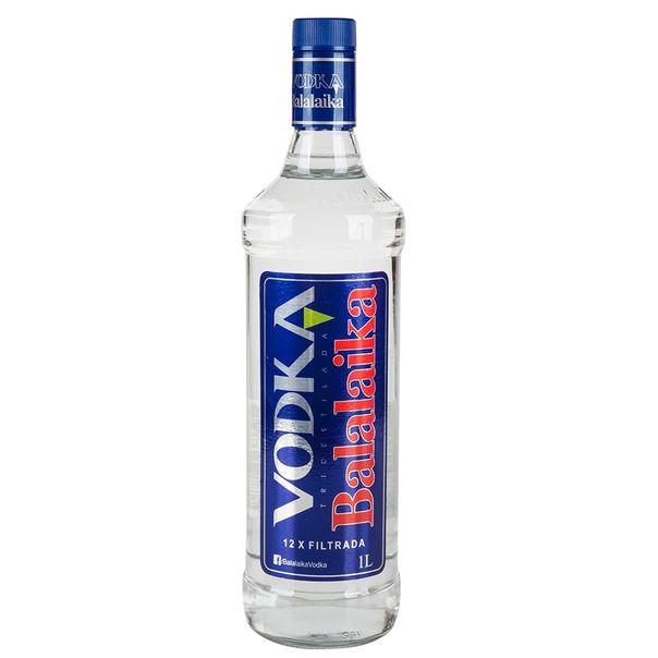 7896273100263_Vodka-Balalaika---1L.jpg