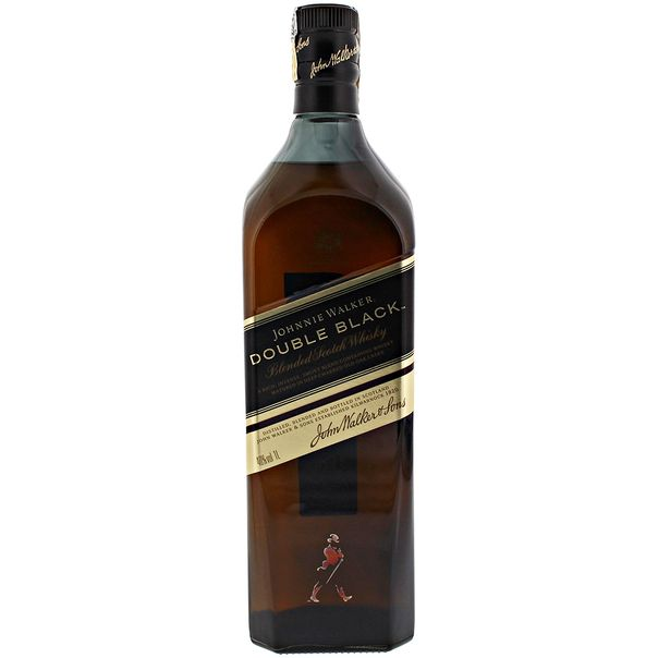 5000267112077_Whisky-Johnnie-Walker-double-black---1L.jpg