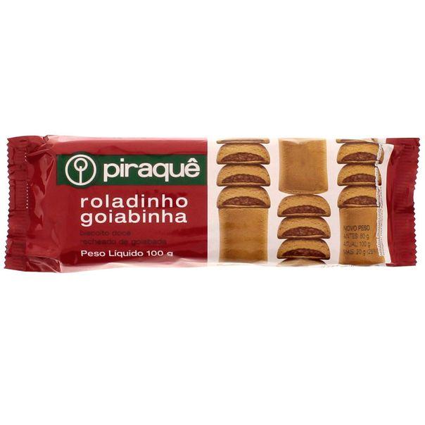 7896024723567_Biscoito-recheado-goiaba-roladinho-Piraque---80g.jpg