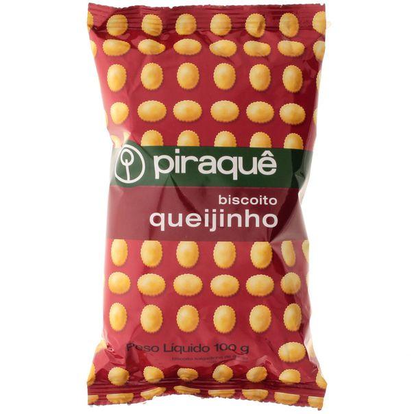 7896024720207_Biscoito-salgado-queijo-Piraque---100g.jpg