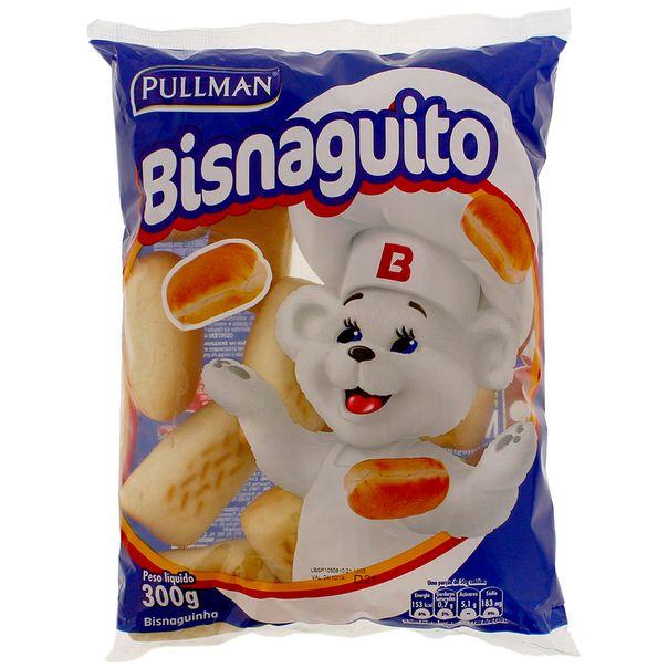 7896002360234_Bisnaguito-Pullman---300g.jpg
