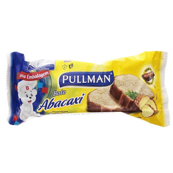 7896002361002_Bolo-abacaxi-Pullman---250g.jpg