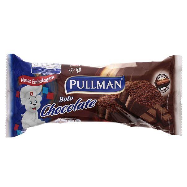 7896002361019_Bolo-chocolate-Pullman---250g.jpg
