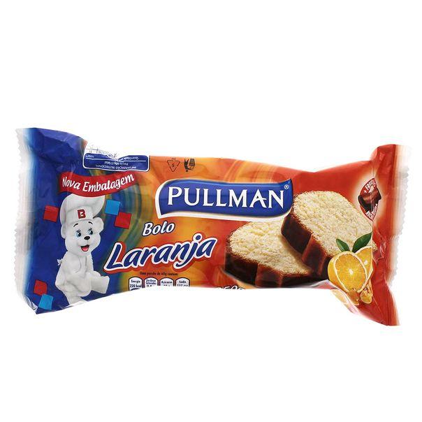 7896002361033_Bolo-laranja-Pullman---250g.jpg
