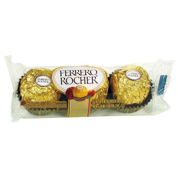 78909434_Bombom-t3-Ferrero-Rocher---33g.jpg