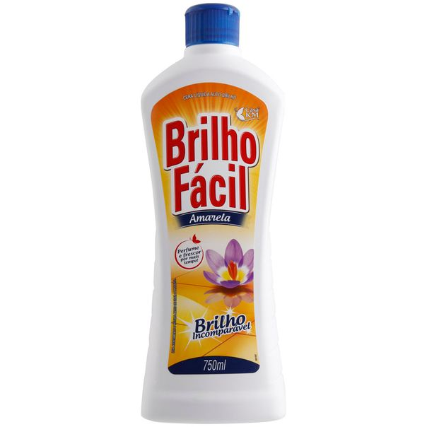 7896040701129_Cera-liquida-amarela-Brilho-Facil---750ml.jpg