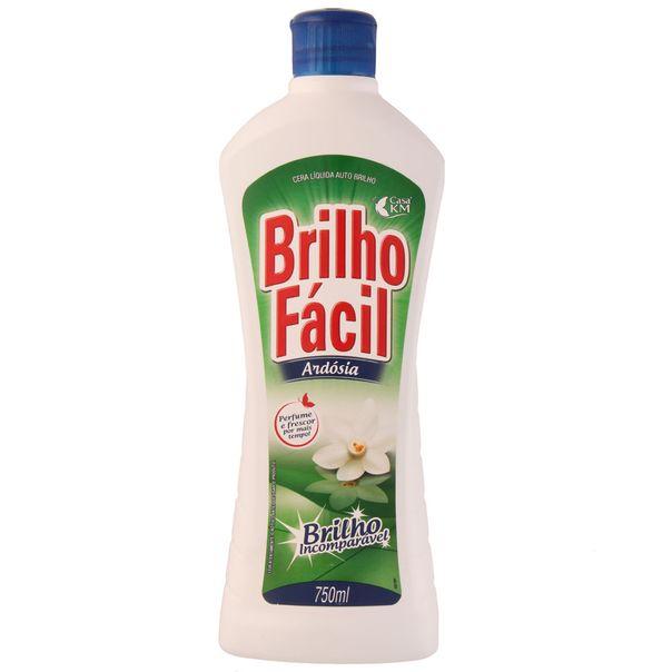7896040701136_Cera-liquida-ardosia-Brilho-Facil---750ml.jpg
