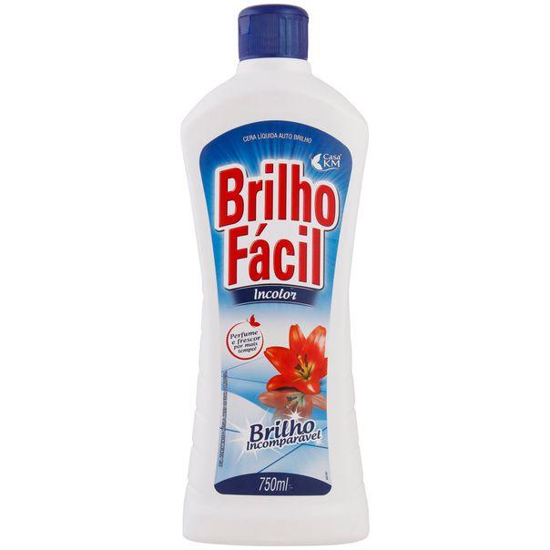 7896040701105_Cera-liquida-incolor-Brilho-Facil---750ml.jpg