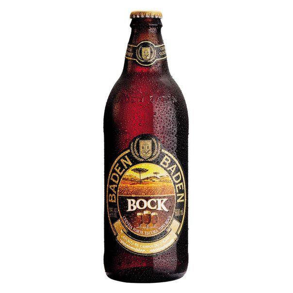 7898230710300_Cerveja-Bock-Baden---600ml.jpg