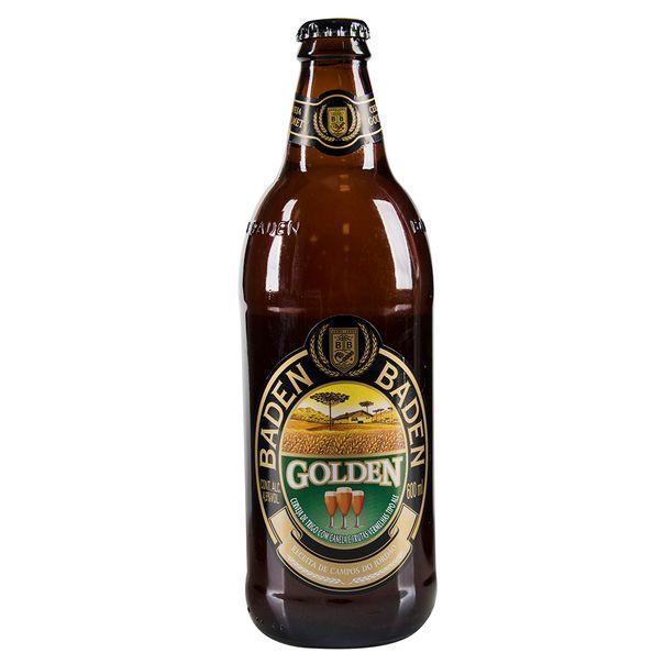 7898230710201_Cerveja-Golden-Baden---600ml.jpg