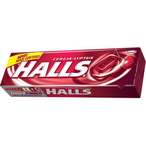7895800300145_Drops-cereja-Halls---34g.jpg