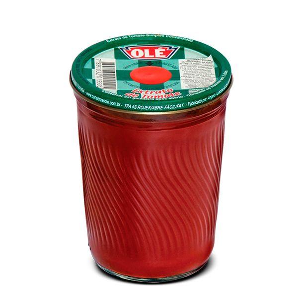 7891032015505_Extrato-de-tomate-Ole---190g.jpg