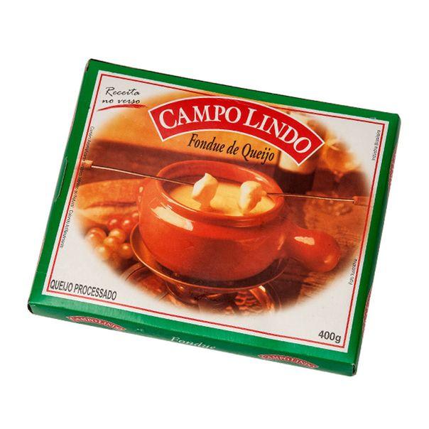 7896207606052_Fondue-queijo-gruyere-Campo-Lindo---400g.jpg