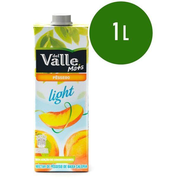 7898341430043_Suco-light-de-pessego-Del-Valle---1L.jpg