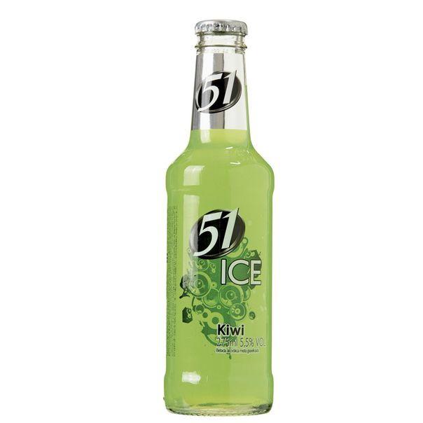 7896002110990_51-Ice-kiwi---275ml.jpg