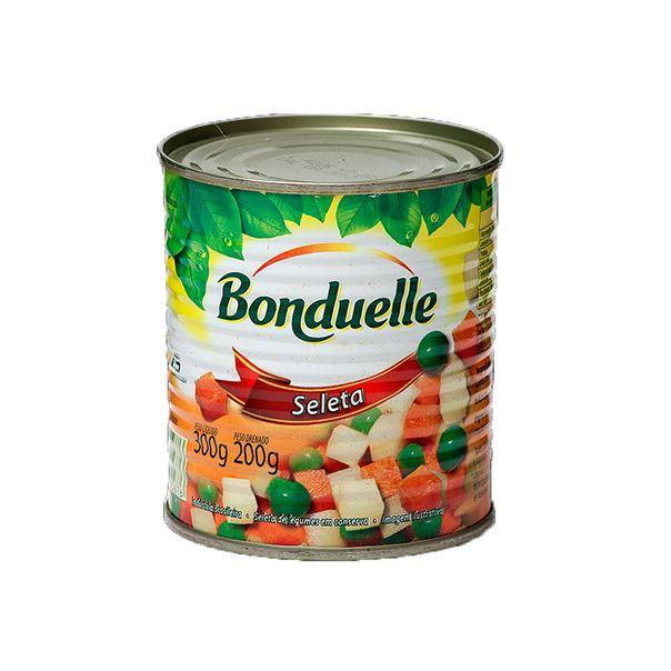 3083681015676_Seleta-de-legumes-Bonduelle---200g.jpg