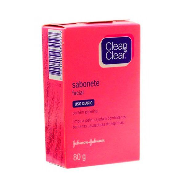 7891010039097_Sabonete-facial-Clean---Clear---80g.jpg