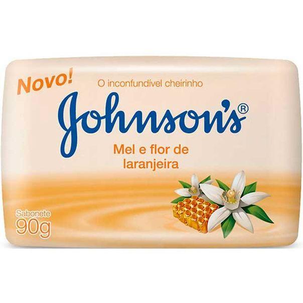 7891010877972_Sabonete-Johnson-s-mel-e-flor-de-laranja---90g.jpg