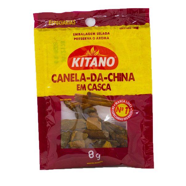 7891095154296_Canela-em-casca-Kitano---8g.jpg