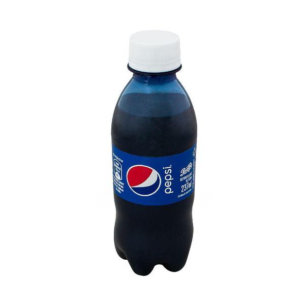 7892840812973_Refrigerante-Pepsi-Cola-237ml.jpg