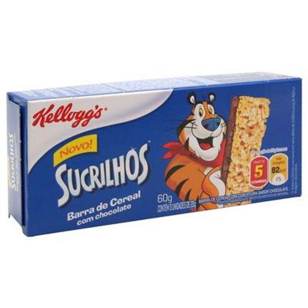 7896004004310_Cereal-em-barra-chocolate-Kelloggs-com-3-unidades---20g.jpg