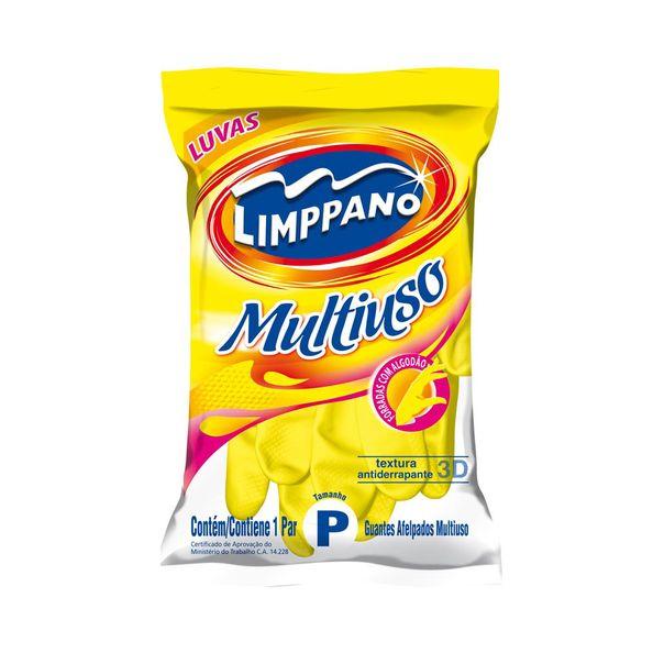 7896021621262_Luva-amarela-Limppano-tamanho-P.jpg
