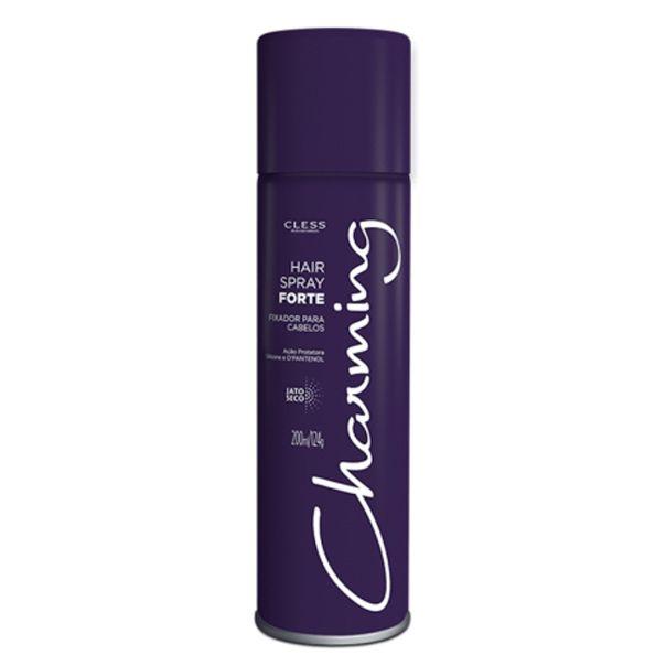 7896046703172_Hair-Spray-aerosol-Charming-Forte-200ml.jpg