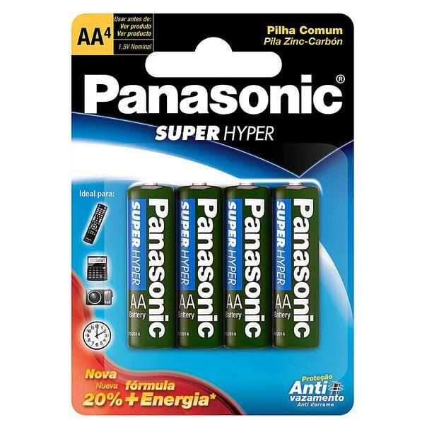 7896067202982_Pilha-de-zinco-pequena-AA-com-8-unidadeds-Panasonic.jpg