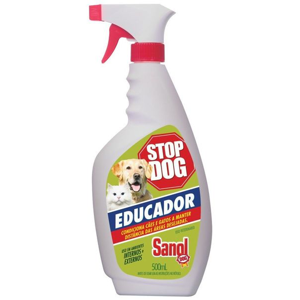7896183301453_Educador-Stop-Dog-Sanol---500ml.jpg
