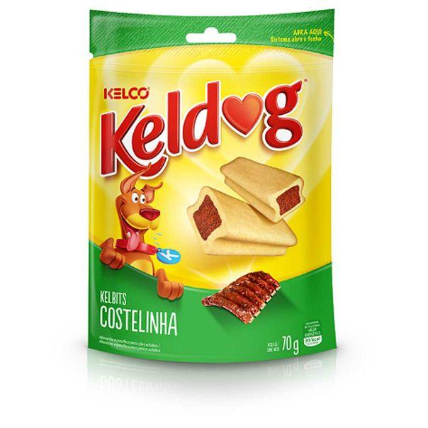7896273806141_Snacks-Keldog-Kelbits-costelinha-Kelko---70g.jpg