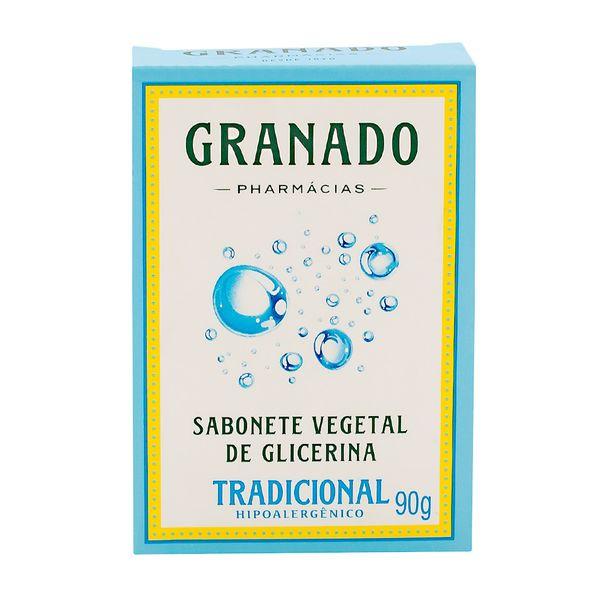 7896512905253_Sabonete-glicerinado-tradicional-Granado---90g.jpg