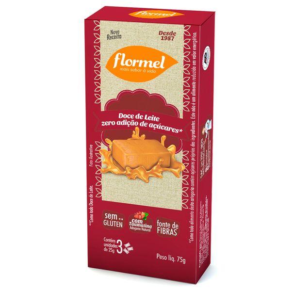 7896653702827_Doce-de-leite-zero-Flormel---75g.jpg