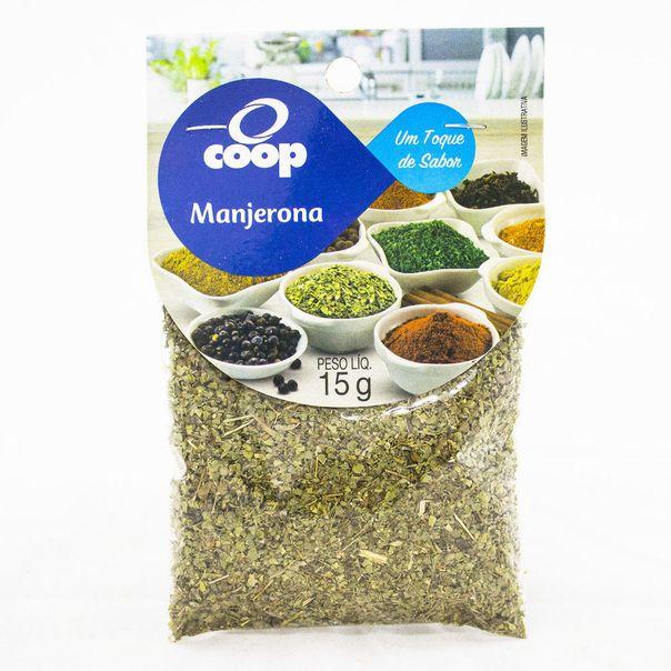 7896658400575_Manjerona-Coop---15g.jpg
