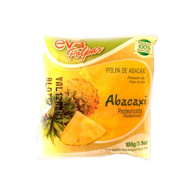 7898090780116_Polpa-fruta-abacaxi-Eva---100g.jpg
