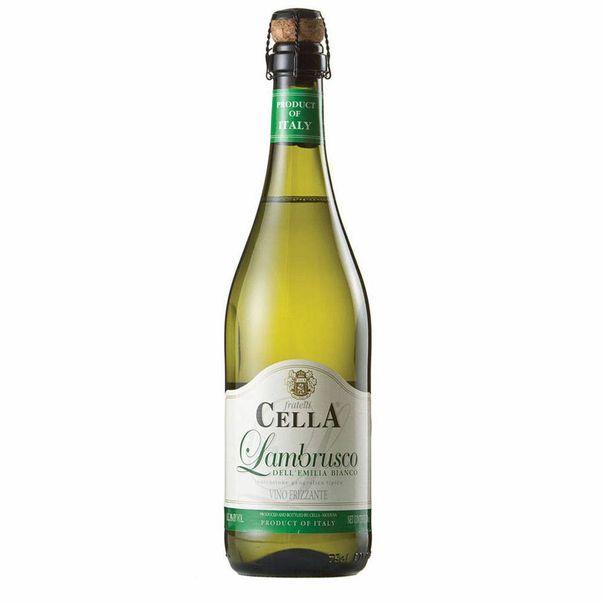 8003325604054_Vinho-italiano-frisante-branco-suave-lambrusco-Dell-Emilia---750ml.jpg