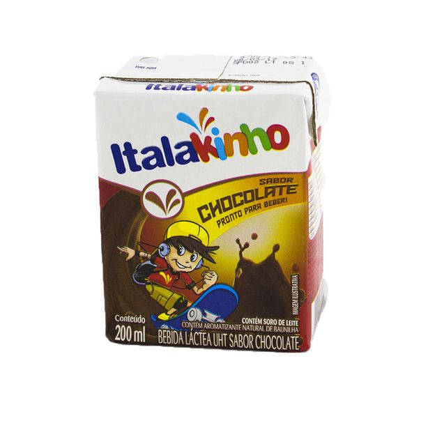 7898080640239_Achocolatado-liquido-Italac---200ml