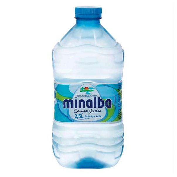 7896065880076_Agua-mineral-natural-Minalba---2.5L