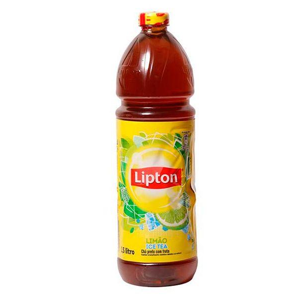 7891042000201_Cha-limao-Lipton---1.5L