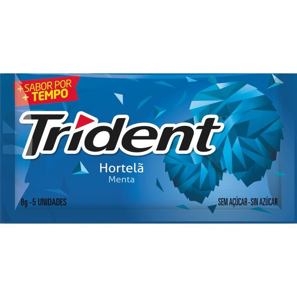7895800304211_Chiclete-hortela-Trident---8g