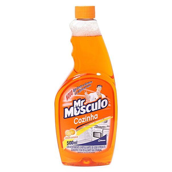 7898588160154_Limpador-de-cozinha-Mr.-Musculo-refil---500ml